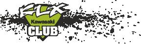 klxclub.ru