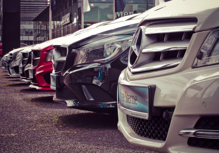 Что нужно знать о выкупе автомобиля в Москве?