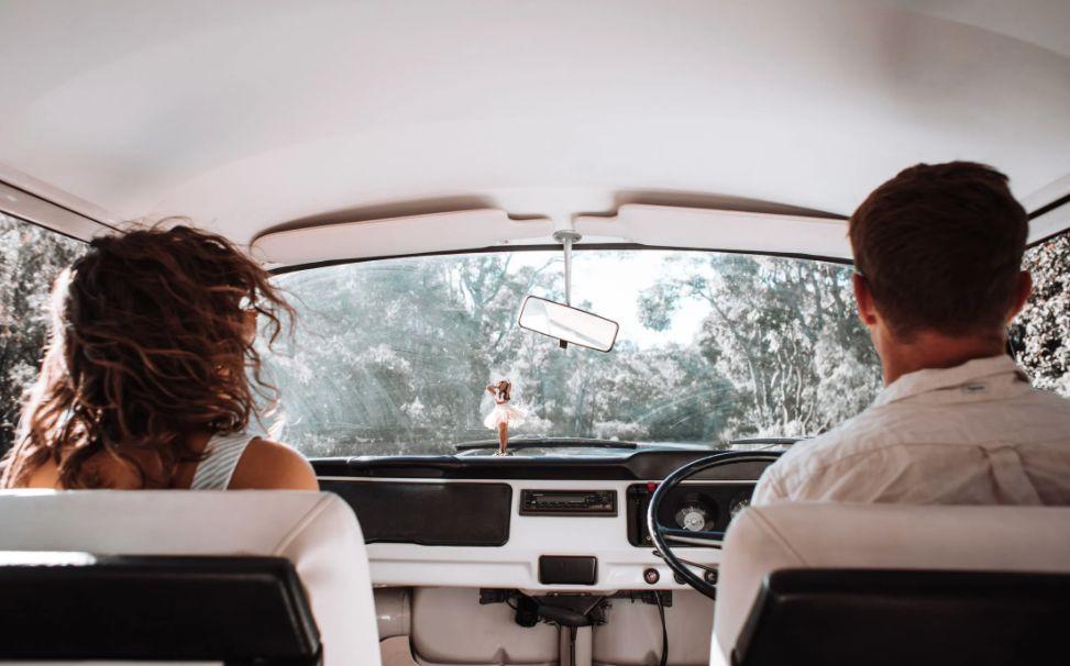 Аренда автомобиля в Сочи: удобно и выгодно